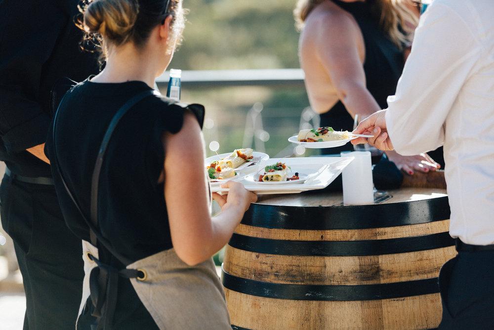 Chapel Hill Winery Wedding 066.jpg