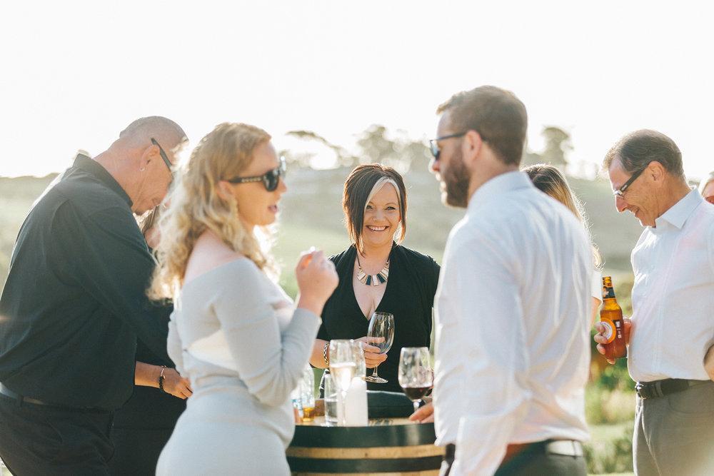 Chapel Hill Winery Wedding 069.jpg