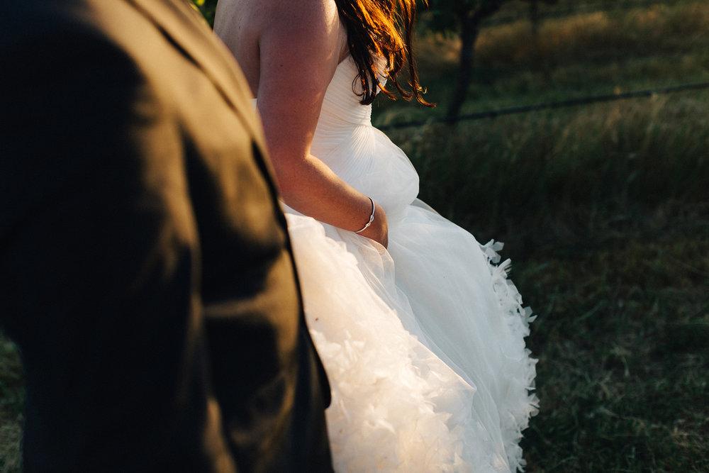 Chapel Hill Winery Wedding 071.jpg