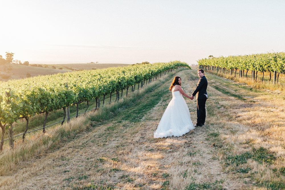 Chapel Hill Winery Wedding 070.jpg