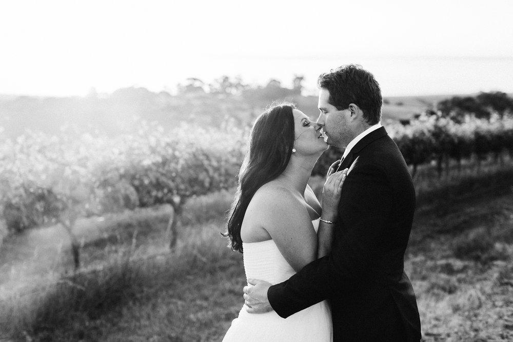 Chapel Hill Winery Wedding 075.jpg