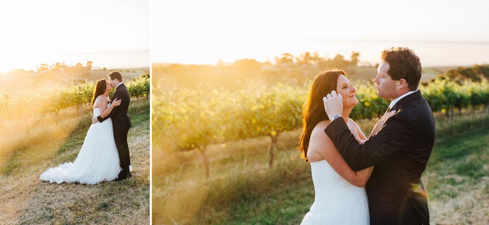 Chapel Hill Winery Wedding 074.jpg