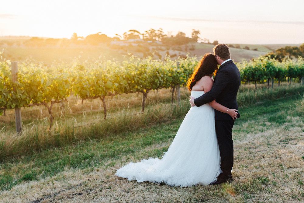 Chapel Hill Winery Wedding 076.jpg