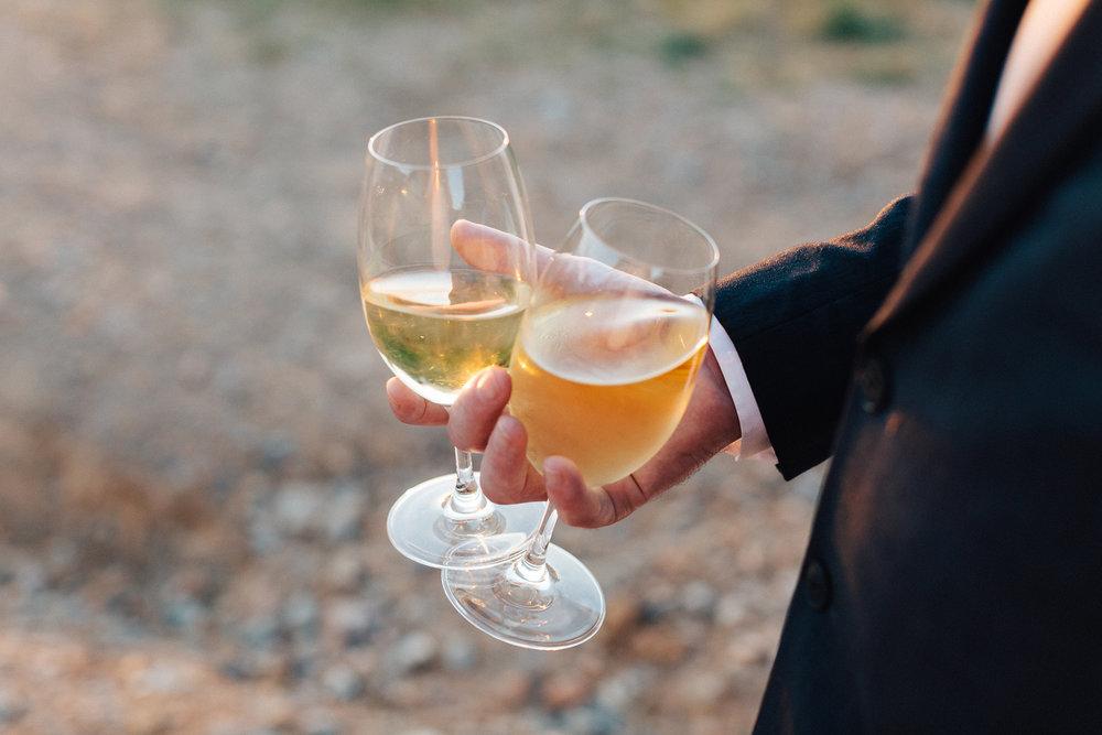 Chapel Hill Winery Wedding 079.jpg