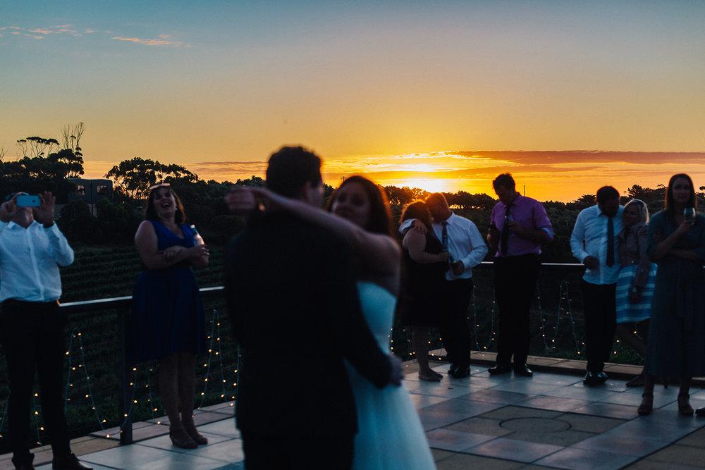 Chapel Hill Winery Wedding 080.jpg