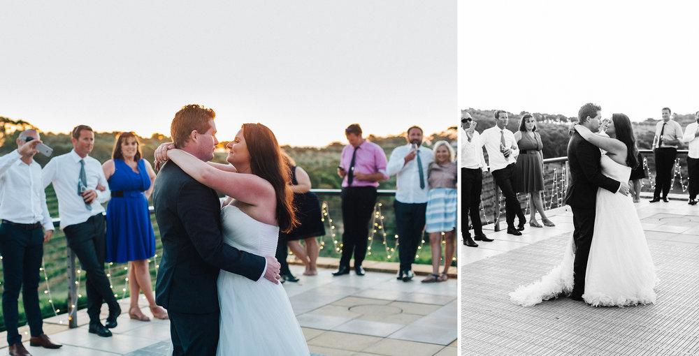 Chapel Hill Winery Wedding 081.jpg