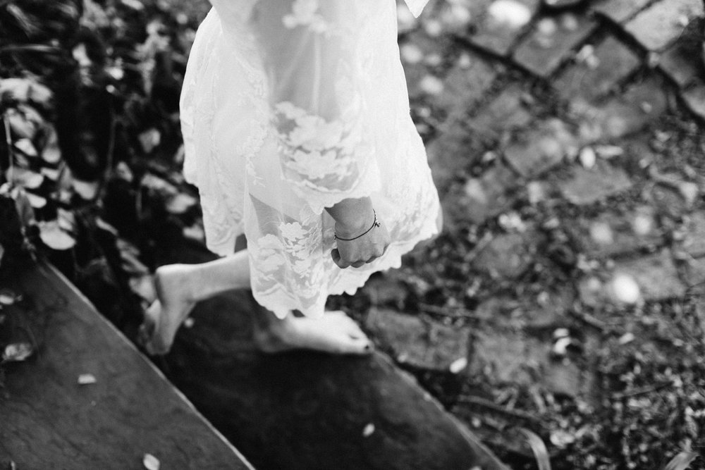 Vintage Bohemian Barn1890 Wedding Adelaide 002.jpg