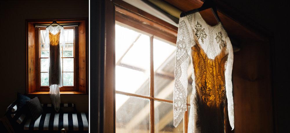Vintage Bohemian Barn1890 Wedding Adelaide 001.jpg