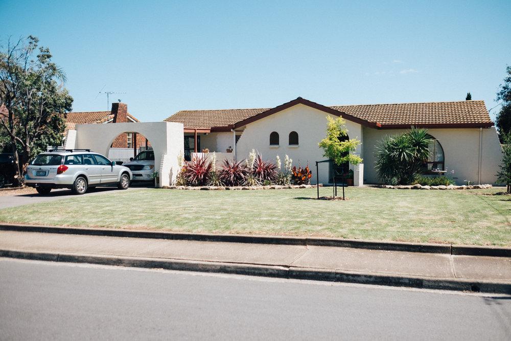Vintage Bohemian Barn1890 Wedding Adelaide 005.jpg