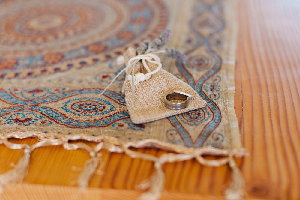 Vintage Bohemian Barn1890 Wedding Adelaide 010.jpg