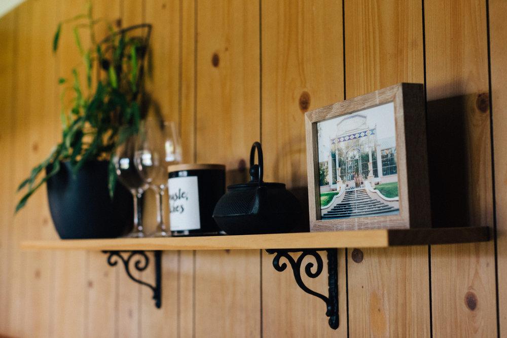 Vintage Bohemian Barn1890 Wedding Adelaide 018.jpg