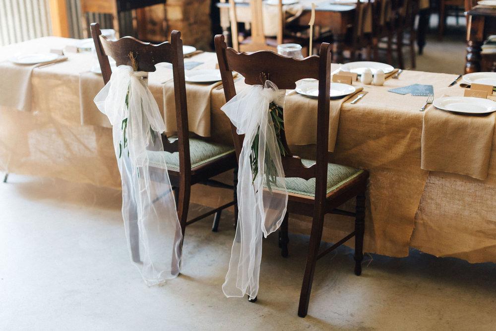 Vintage Bohemian Barn1890 Wedding Adelaide 027.jpg