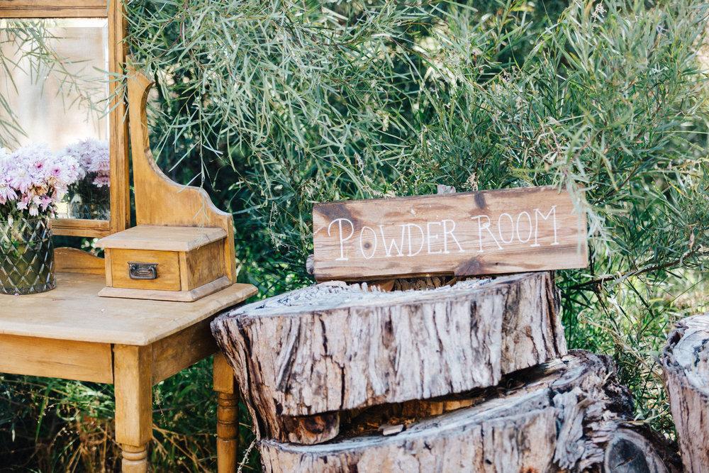Vintage Bohemian Barn1890 Wedding Adelaide 038.jpg