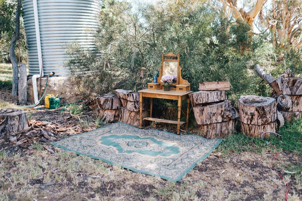 Vintage Bohemian Barn1890 Wedding Adelaide 037.jpg