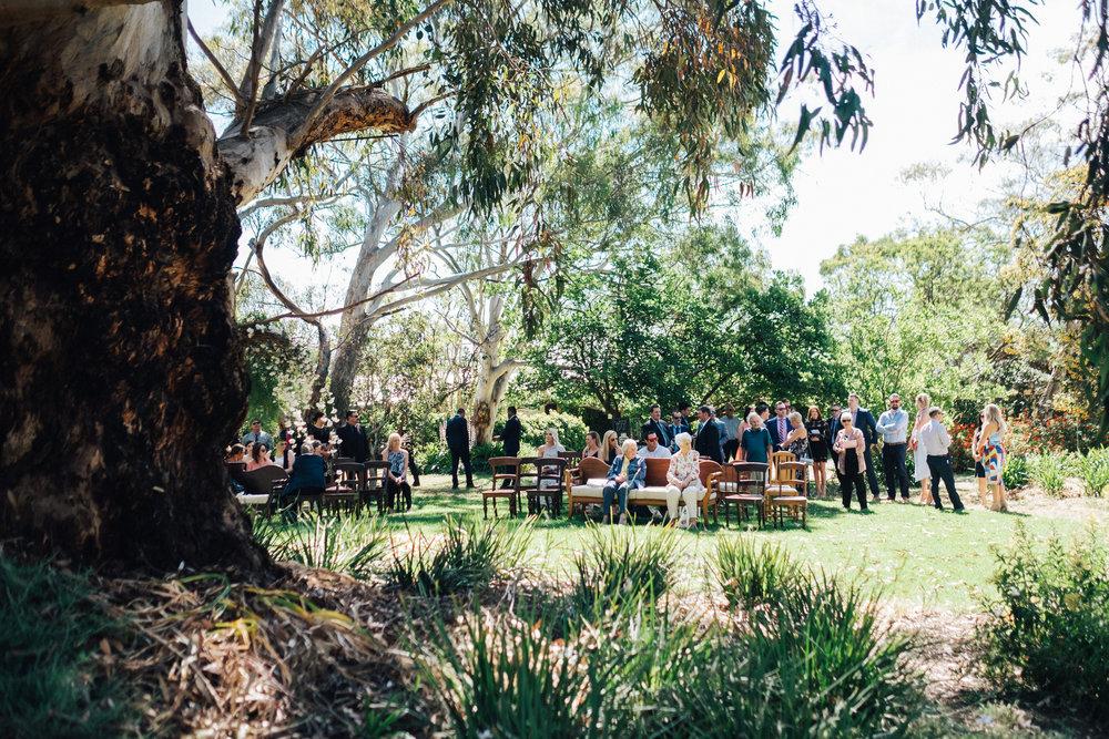 Vintage Bohemian Barn1890 Wedding Adelaide 039.jpg