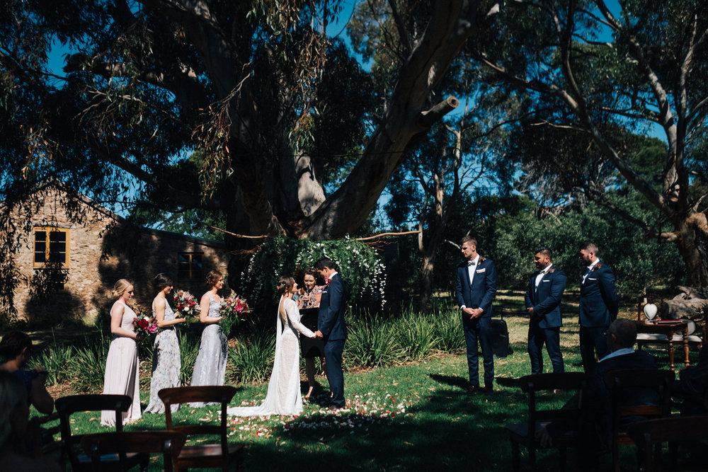 Vintage Bohemian Barn1890 Wedding Adelaide 045.jpg