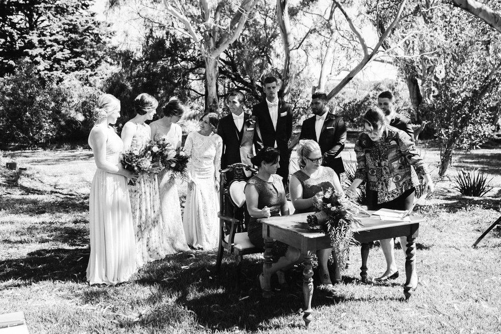 Vintage Bohemian Barn1890 Wedding Adelaide 049.jpg