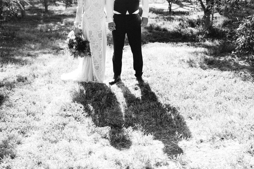 Vintage Bohemian Barn1890 Wedding Adelaide 063.jpg