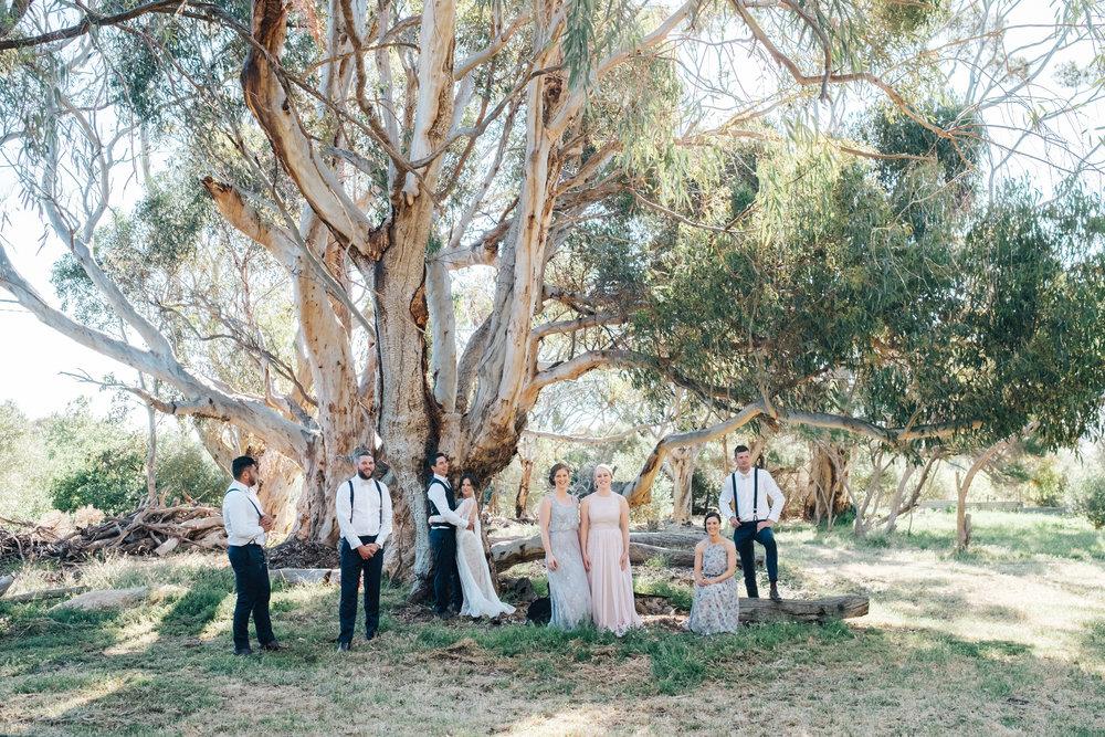 Vintage Bohemian Barn1890 Wedding Adelaide 067.jpg
