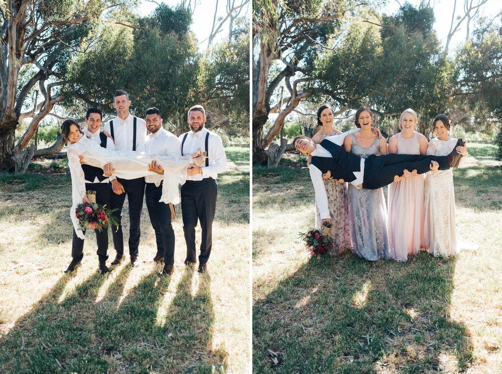 Vintage Bohemian Barn1890 Wedding Adelaide 066.jpg