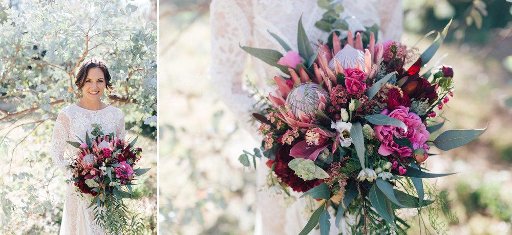Vintage Bohemian Barn1890 Wedding Adelaide 074.jpg