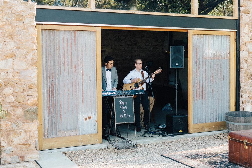Vintage Bohemian Barn1890 Wedding Adelaide 078.jpg