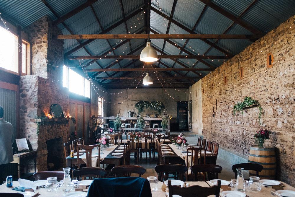 Vintage Bohemian Barn1890 Wedding Adelaide 081.jpg
