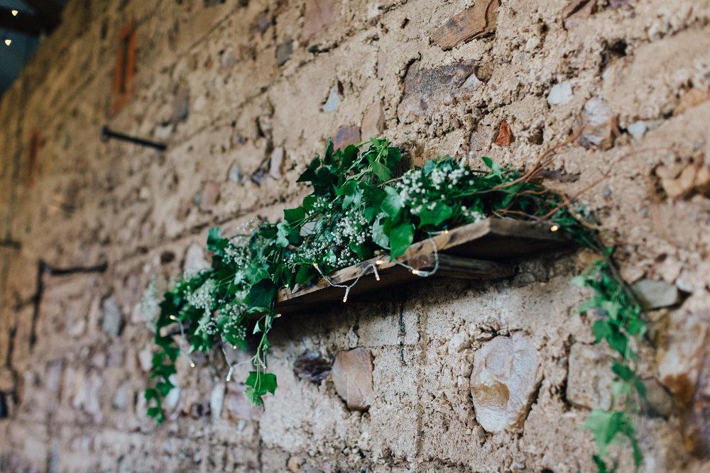 Vintage Bohemian Barn1890 Wedding Adelaide 087.jpg
