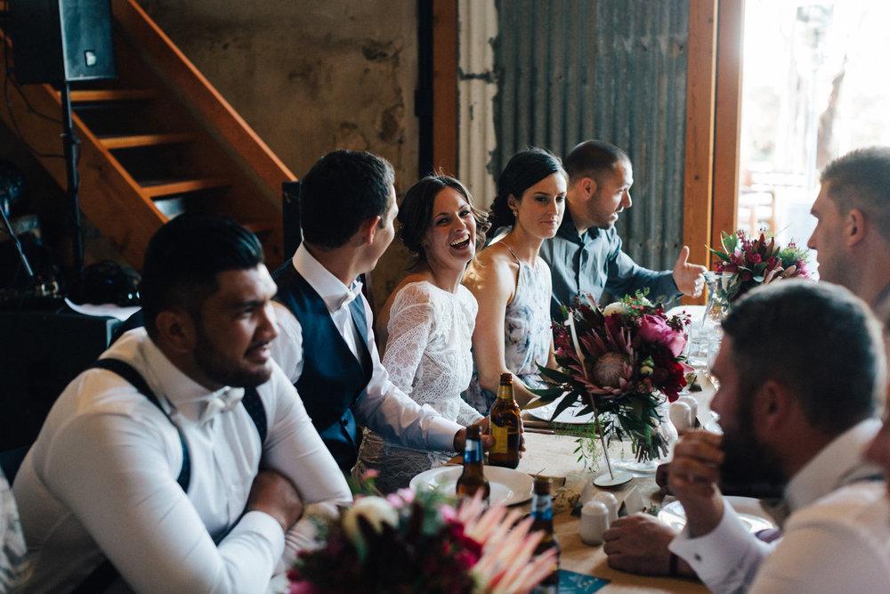 Vintage Bohemian Barn1890 Wedding Adelaide 091.jpg