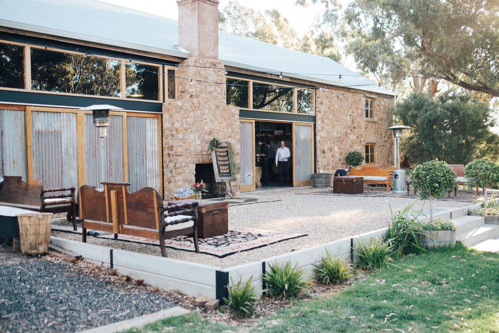 Vintage Bohemian Barn1890 Wedding Adelaide 093.jpg