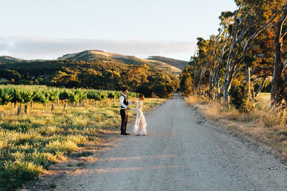 Vintage Bohemian Barn1890 Wedding Adelaide 107.jpg