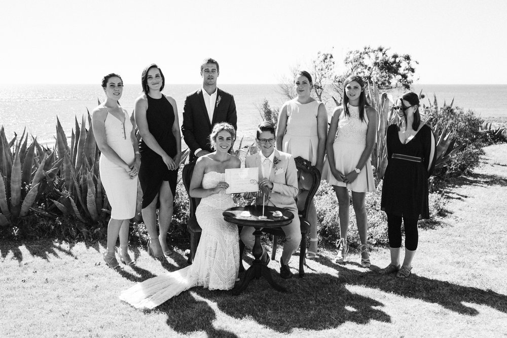 Same-Sex Adelaide Wedding Photography Chaff Shed 021.jpg