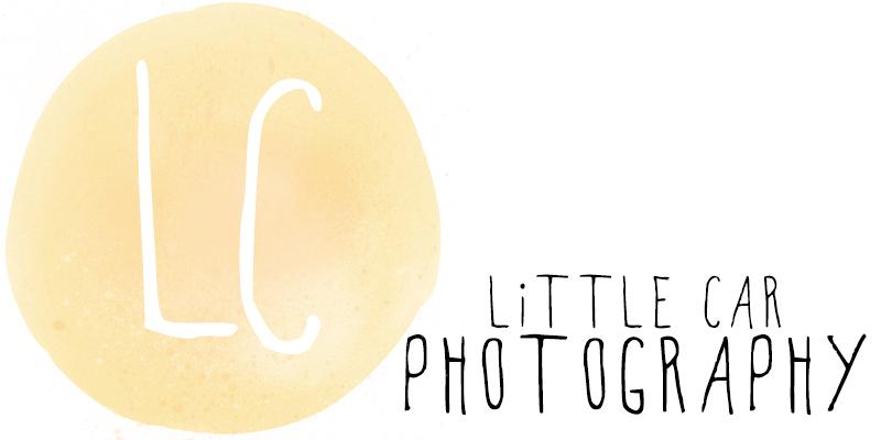 Little Car Photography