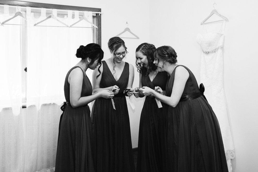 Nuriootpa Church Wedding 12.jpg