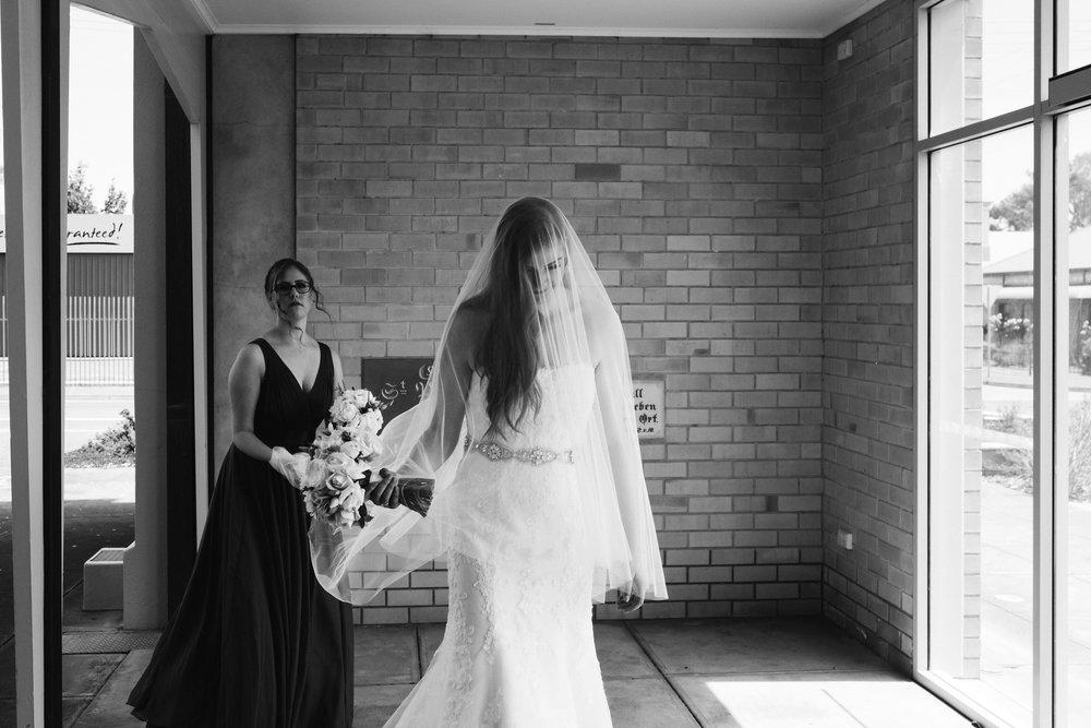 Nuriootpa Church Wedding 28.jpg