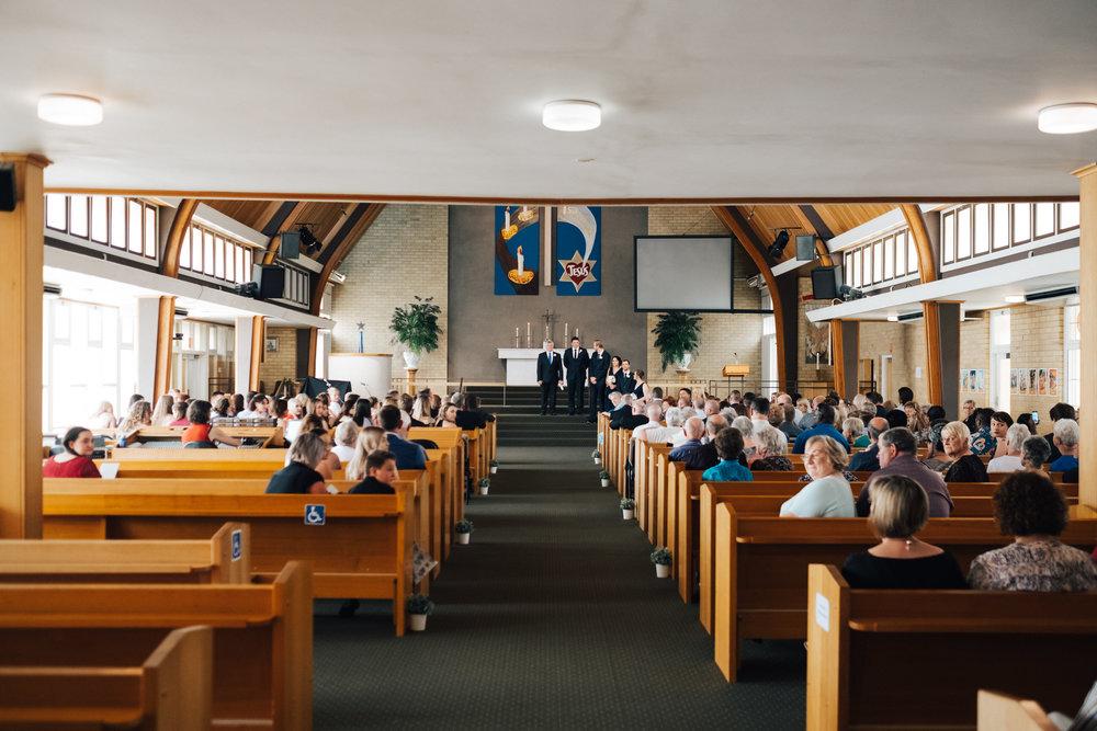 Nuriootpa Church Wedding 29.jpg