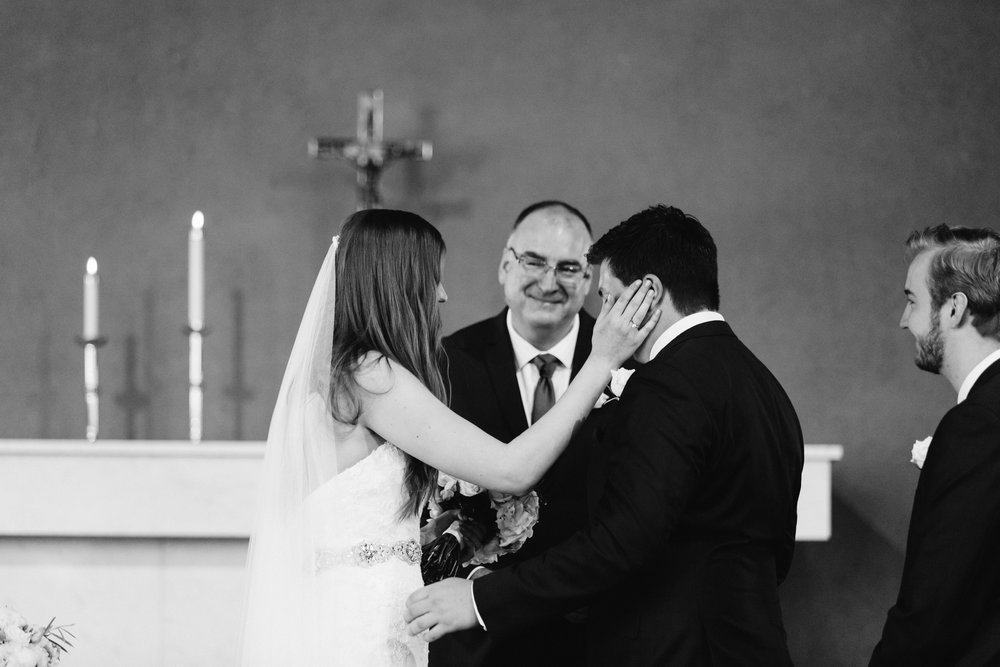 Nuriootpa Church Wedding 37.jpg