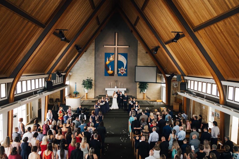 Nuriootpa Church Wedding 39.jpg