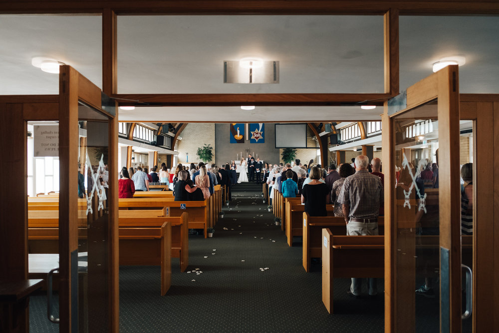 Nuriootpa Church Wedding 42.jpg