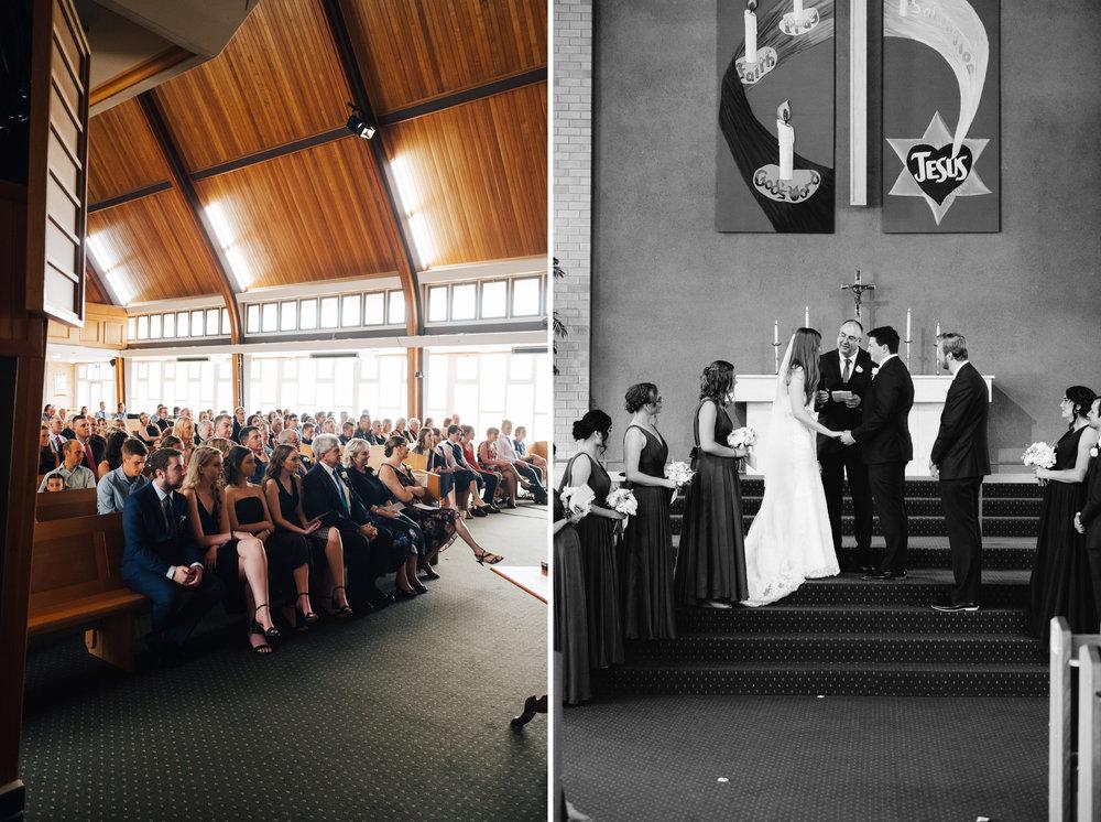 Nuriootpa Church Wedding 41.jpg