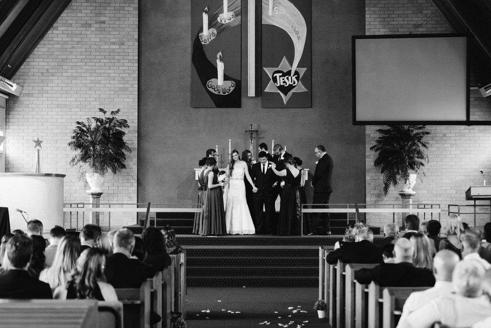Nuriootpa Church Wedding 46.jpg