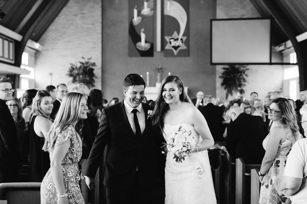 Nuriootpa Church Wedding 48.jpg