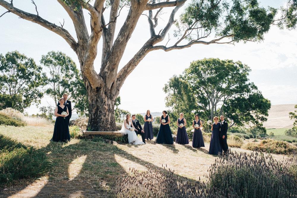 Nuriootpa Church Wedding 66.jpg