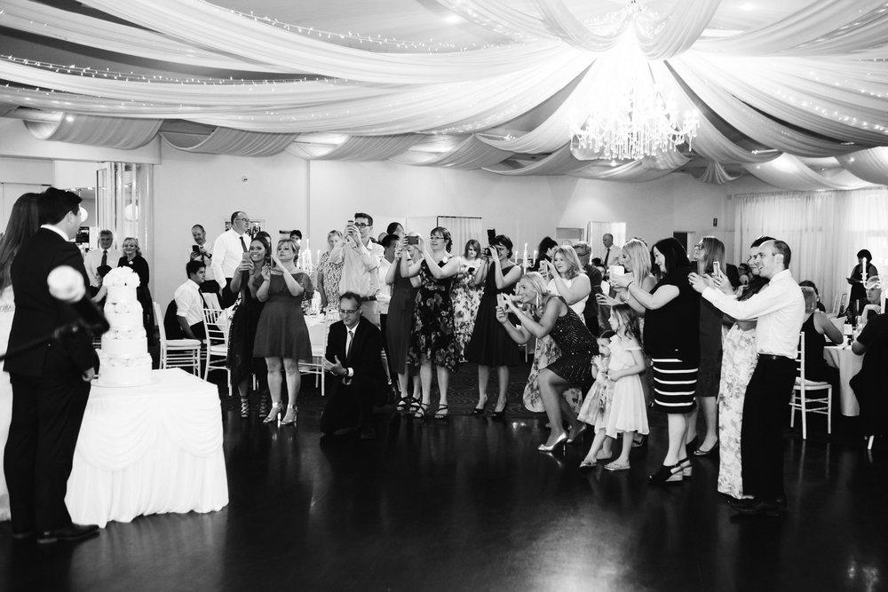 Nuriootpa Church Wedding 86.jpg