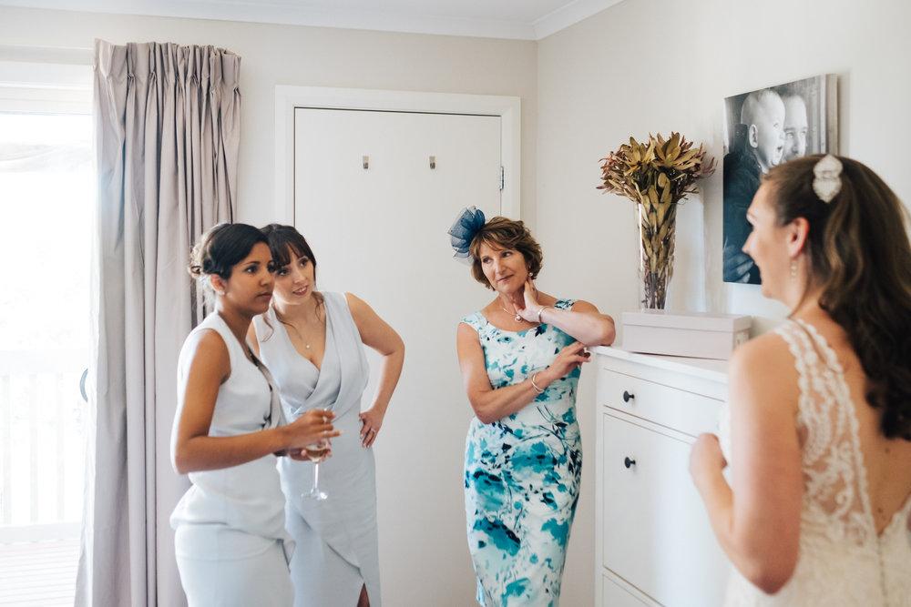 K1 Winery Wedding Adelaide Hills 010.jpg