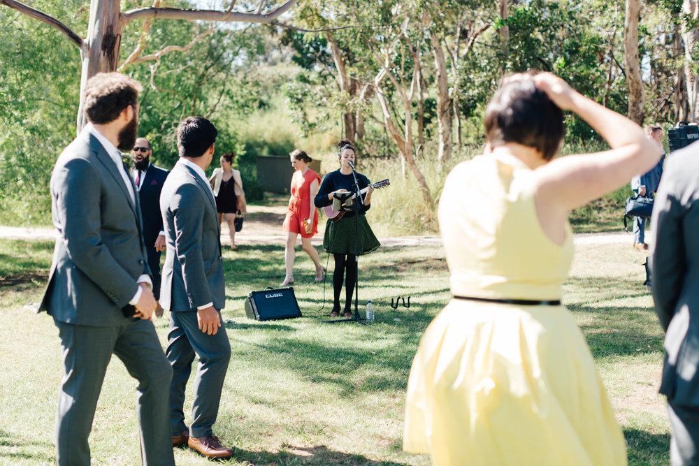 K1 Winery Wedding Adelaide Hills 015.jpg