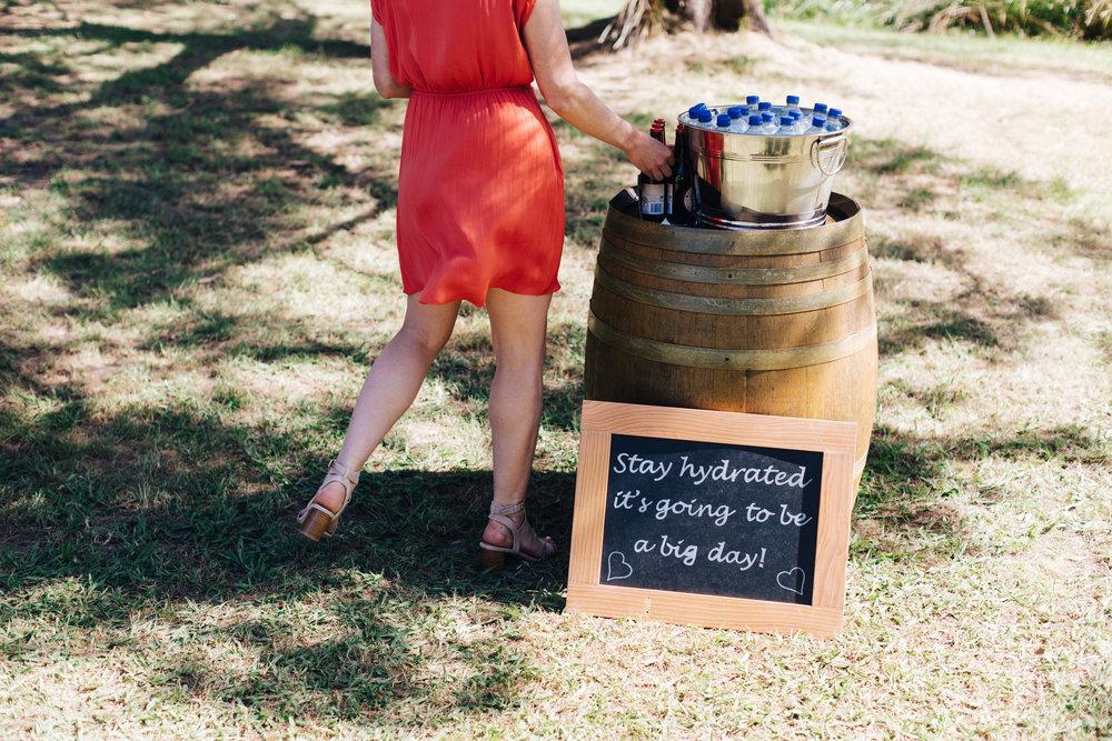 K1 Winery Wedding Adelaide Hills 018.jpg