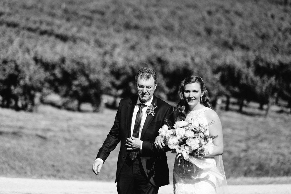 K1 Winery Wedding Adelaide Hills 023.jpg