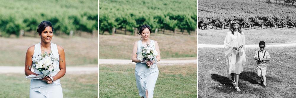 K1 Winery Wedding Adelaide Hills 022.jpg