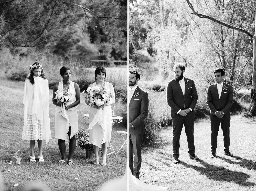 K1 Winery Wedding Adelaide Hills 025.jpg